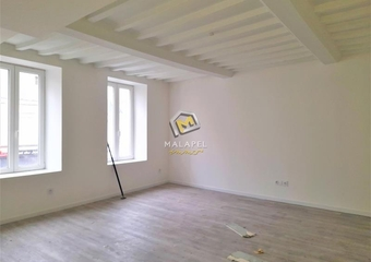 Renting Apartment 3 rooms 63m² Le Molay-Littry (14330) - Photo 1