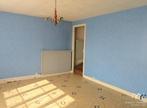 Sale House 4 rooms 92m² Villers bocage - Photo 4