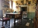 Sale House 9 rooms 191m² Le manoir - Photo 7