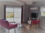 Renting House 6 rooms 128m² Étréham (14400) - Photo 2