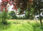 Vente Terrain 2 570m² Aunay-sur-odon - Photo 1