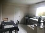 Sale House 6 rooms 108m² Bayeux - Photo 3