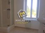 Location Maison 4 pièces 90m² Magny-en-Bessin (14400) - Photo 5