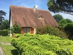 Sale House 5 rooms 86m² Arromanches-les-Bains (14117) - Photo 1