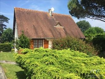 Vente Maison 5 pièces 86m² Arromanches-les-Bains (14117) - Photo 1