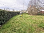 Vente Maison 5 pièces 85m² Caumont-l evente - Photo 10