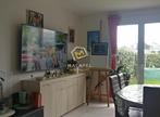 Sale House 3 rooms 46m² Courseulles sur mer - Photo 2