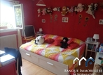 Sale House 7 rooms 120m² Bayeux (14400) - Photo 4