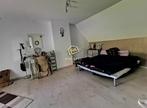 Sale House 9 rooms 144m² Tilly sur seulles - Photo 10