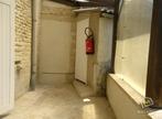 Sale Apartment 2 rooms 20m² Bernieres sur mer - Photo 5