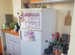 Renting Apartment 1 room 330m² Courseulles-sur-Mer (14470) - Photo 3
