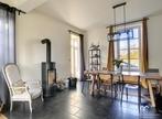 Vente Maison 6 pièces 180m² Bayeux - Photo 3