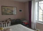 Sale House 6 rooms 170m² St martin des besaces - Photo 7