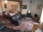 Vente Maison 8 pièces 210m² Sainte-Honorine-des-Pertes (14520) - Photo 2