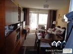 Sale Apartment 3 rooms 63m² Bayeux (14400) - Photo 2