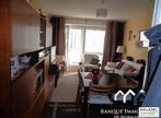 Sale Apartment 3 rooms 62m² Bayeux - Photo 2