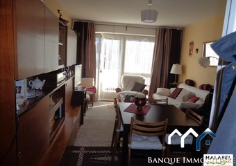 Sale Apartment 3 rooms 62m² Bayeux - Photo 1