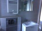 Location Appartement 2 pièces 32m² Bayeux (14400) - Photo 3