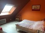 Vente Maison 6 pièces 135m² Evrecy - Photo 4