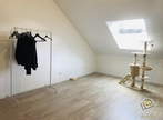 Sale House 7 rooms 115m² Villers bocage - Photo 9
