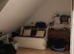 Vente Maison 5 pièces 89m² Caen - Photo 5