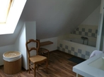 Sale House 7 rooms 120m² Bayeux - Photo 9