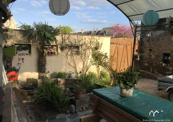 Sale House 6 rooms 116m² Bayeux (14400) - photo