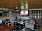 Sale House 5 rooms 126m² Campagnolles - Photo 4