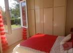 Sale House 4 rooms 50m² Asnelles - Photo 5