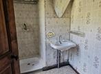 Sale House 120m² Pont farcy - Photo 7