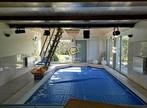 Sale House 9 rooms 176m² Tilly sur seulles - Photo 4