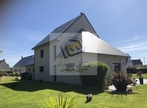 Sale House 6 rooms 178m² Bayeux - Photo 1