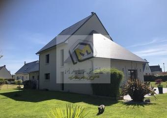 Vente Maison 6 pièces 178m² Bayeux - Photo 1
