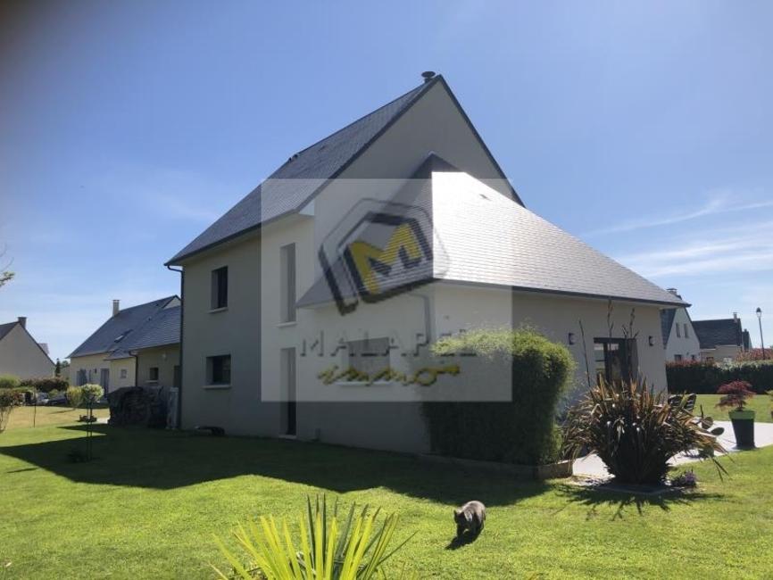 Sale House 6 rooms 178m² Bayeux - photo