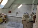 Vente Maison 4 pièces 96m² Bayeux (14400) - Photo 4