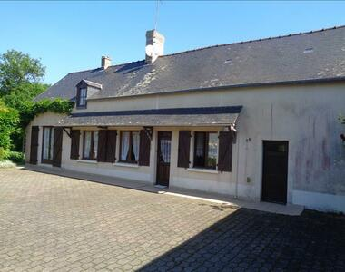 Sale House 6 rooms 80m² Bayeux (14400) - photo