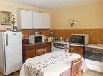 Sale House 6 rooms 170m² st martin des besaces - Photo 4
