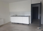 Renting Apartment 2 rooms 38m² Bayeux (14400) - Photo 3