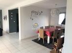 Vente Maison 5 pièces 113m² Bayeux - Photo 3