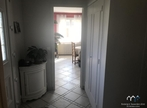 Sale House 4 rooms 73m² Bayeux - Photo 5