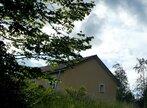 Vente Maison 4 pièces 99m² le tourneur - Photo 5