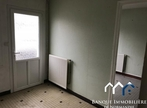 Sale House 6 rooms 120m² St lo - Photo 5