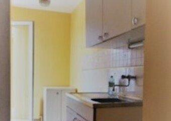 Renting Apartment 2 rooms 39m² Hérouville-Saint-Clair (14200) - Photo 1