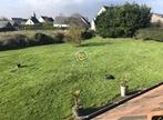 Vente Maison 5 pièces 113m² Bayeux - Photo 4