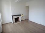 Location Appartement 2 pièces 42m² Bayeux (14400) - Photo 1
