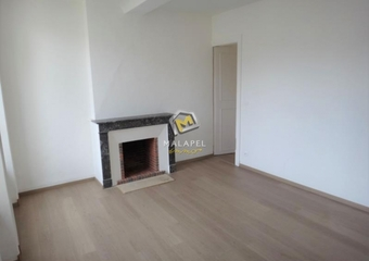 Renting Apartment 2 rooms 42m² Bayeux (14400) - Photo 1