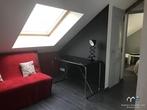 Vente Maison 5 pièces 105m² Bayeux (14400) - Photo 7