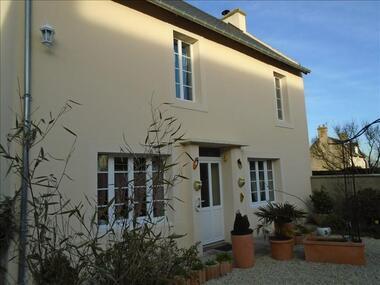 Vente Maison 4 pièces 99m² Arromanches-les-Bains (14117) - photo