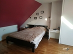 Vente Maison 8 pièces 150m² Bayeux - Photo 4