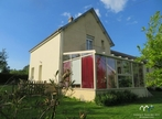 Sale House 8 rooms Villers bocage - Photo 1